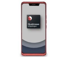 Snapdragon 730G Elite Gamer Chip Leads Qualcomm's AI Infused Mid-Range Mobile Platform Refresh