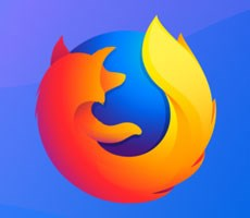Mozilla Hardens Firefox Security By Blocking Cryptominers And Sneaky Browser Fingerprinting