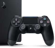PlayStation 4 Gamers, Here's How To Change Your PSN Online ID