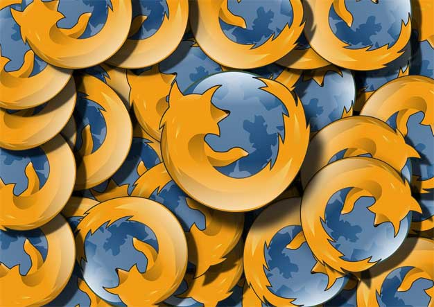 Mozilla Releases Native ARM64 Firefox Browser For Snapdragon Windows
