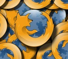 Mozilla Releases Native ARM64 Firefox Browser For Snapdragon Windows 10 PCs, Get It Here