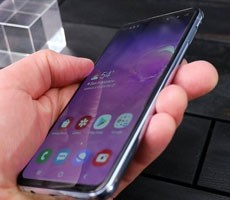 Samsung's Botched Galaxy S10 Trade-In Program Has Left Many Customers Angry