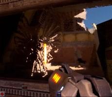 NVIDIA To Transform Quake II RTX Demo Into An Open Source Retro Gaming Classic