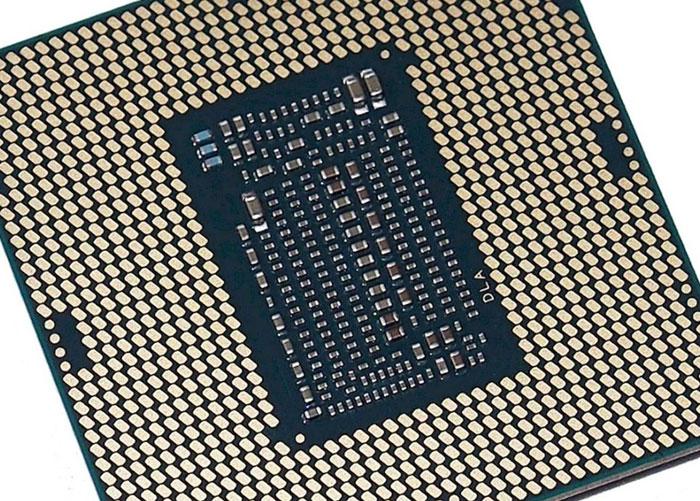 Intel Core i9-9900T 8-Core, 16-Thread CPU Leads 9th Gen