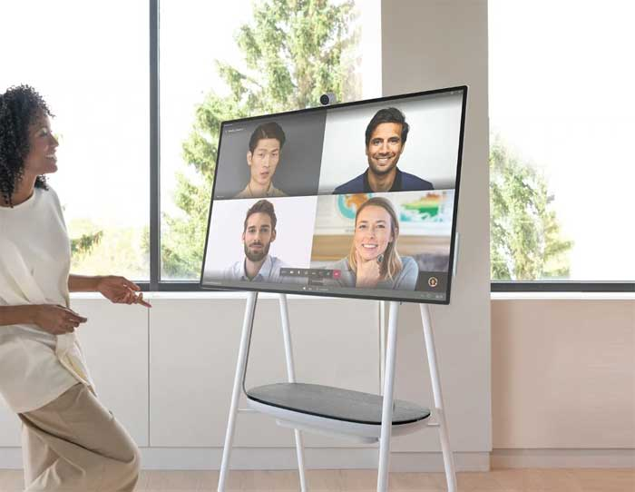 surface hub 2s conf