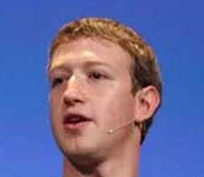 Facebook Tramples User Privacy Uploading Contact List Email Addresses Without Consent
