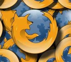 Former Mozilla VP Claims Google Sabotaged Firefox To Further Chrome Adoption