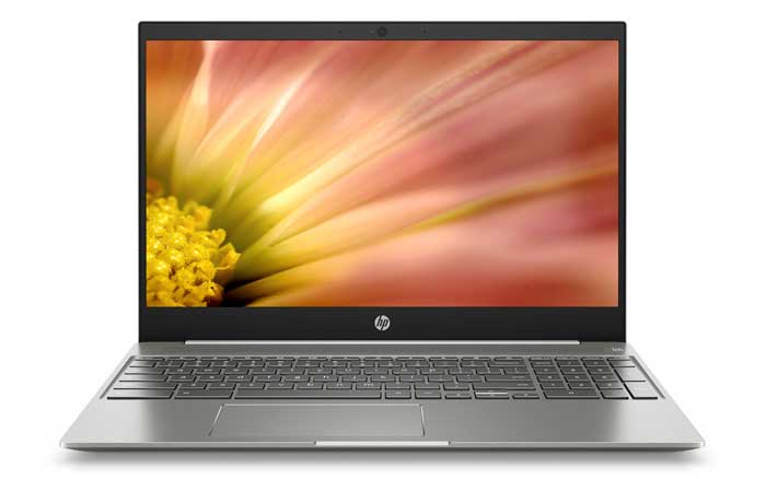 hp cb 15 front