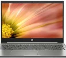 HP Expands Its Chromebook Offering With A Sleek 15-Inch IPS Model Well Under $500