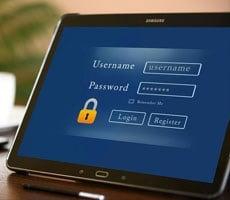 Google Bans Embedded Browser Logins In Brutal War Against Phishing Attacks