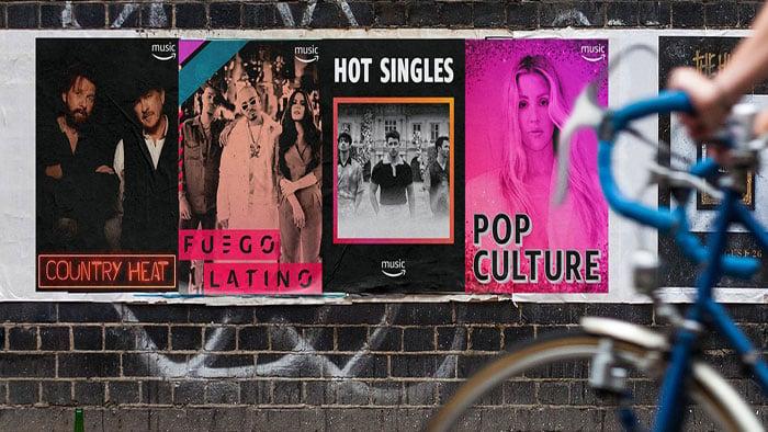 amazon music alexa devices