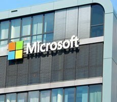 McAfee Security Software Is Latest Victim Of Microsoft's Windows April Patch Tuesday Updates