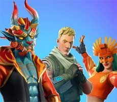 Over 1,000 Fortnite World Cup Cheaters Squashed With Mighty Banhammer