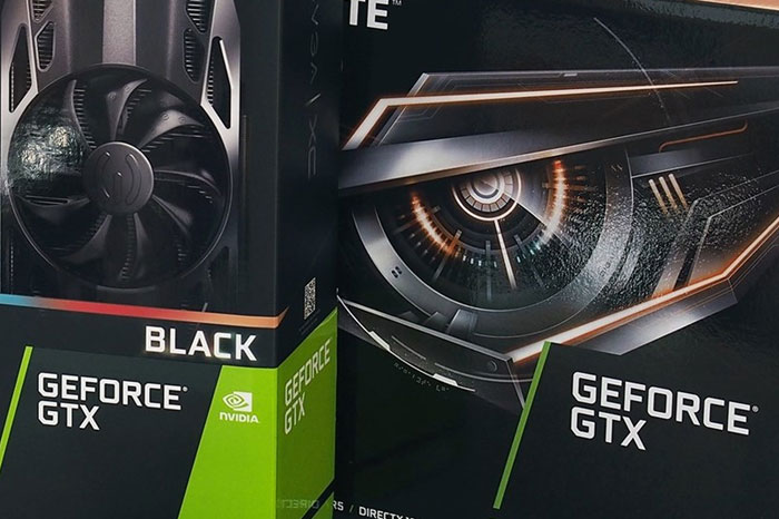 NVIDIA Reportedly Prepping GeForce GTX 1650 Ti Budget Turing eSports GPU