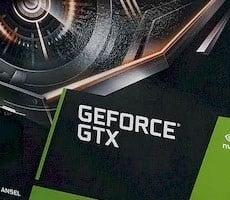 NVIDIA Reportedly Prepping GeForce GTX 1650 Ti Budget Turing eSports GPU