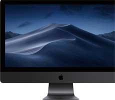 Best Buy 1-Day Online Easter Sale Offers Deals On Apple iPad Pro, MacBook Pro, iPhones, iMac
