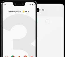 Killer Google Fi Pixel 3 and Pixel 3 XL Deal Cuts Phone Price In Half Today Only