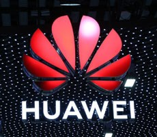 Huawei Launches 5G Hardware For Cars With Stellar 39% Q1 Growth Despite US Barbs