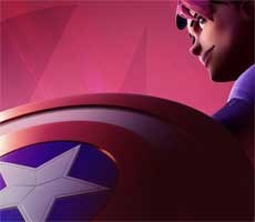 Fortnite And Avengers: Endgame Crossover Event Kicks Off This Week