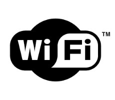 Heads-Up: This Hotspot Finder App Has Leaked 2 Million Wi-Fi Network Passwords