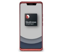 Qualcomm Snapdragon 735 Rumored To Bring 5G To Mid-Range Android Phones