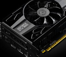 NVIDIA GeForce GTX 1650 Budget Turing GPU Takes Flight, OEM Card Round-Up