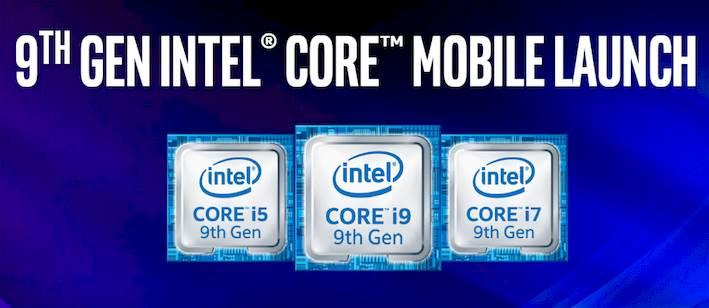 9th gen mobile launch