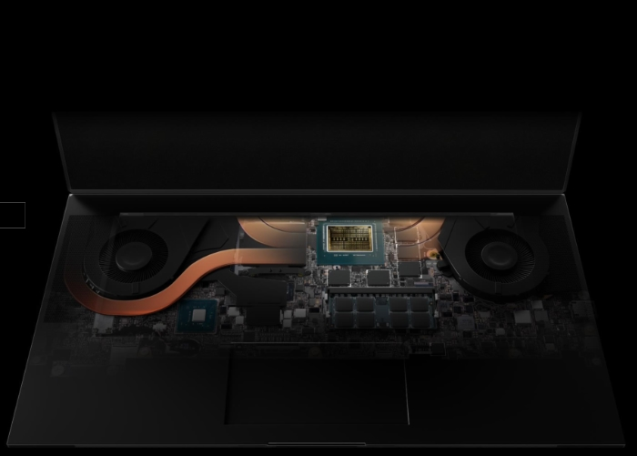 NVIDIA GeForce GTX 16 Series For Gaming Laptops