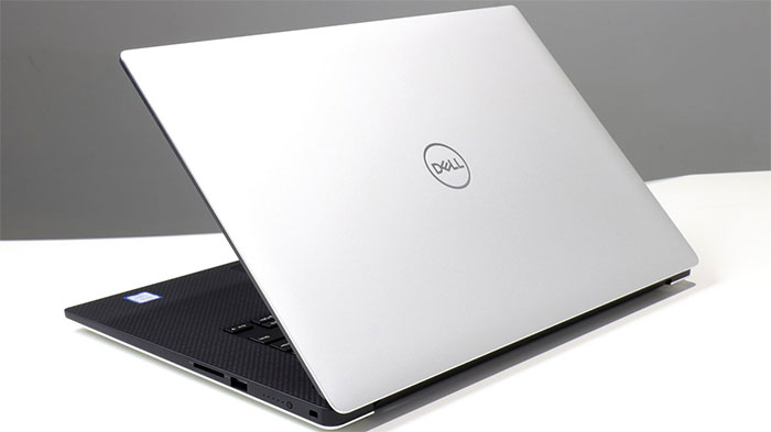 Dell To Refresh The XPS 15 With 9th Gen And GeForce GTX 16