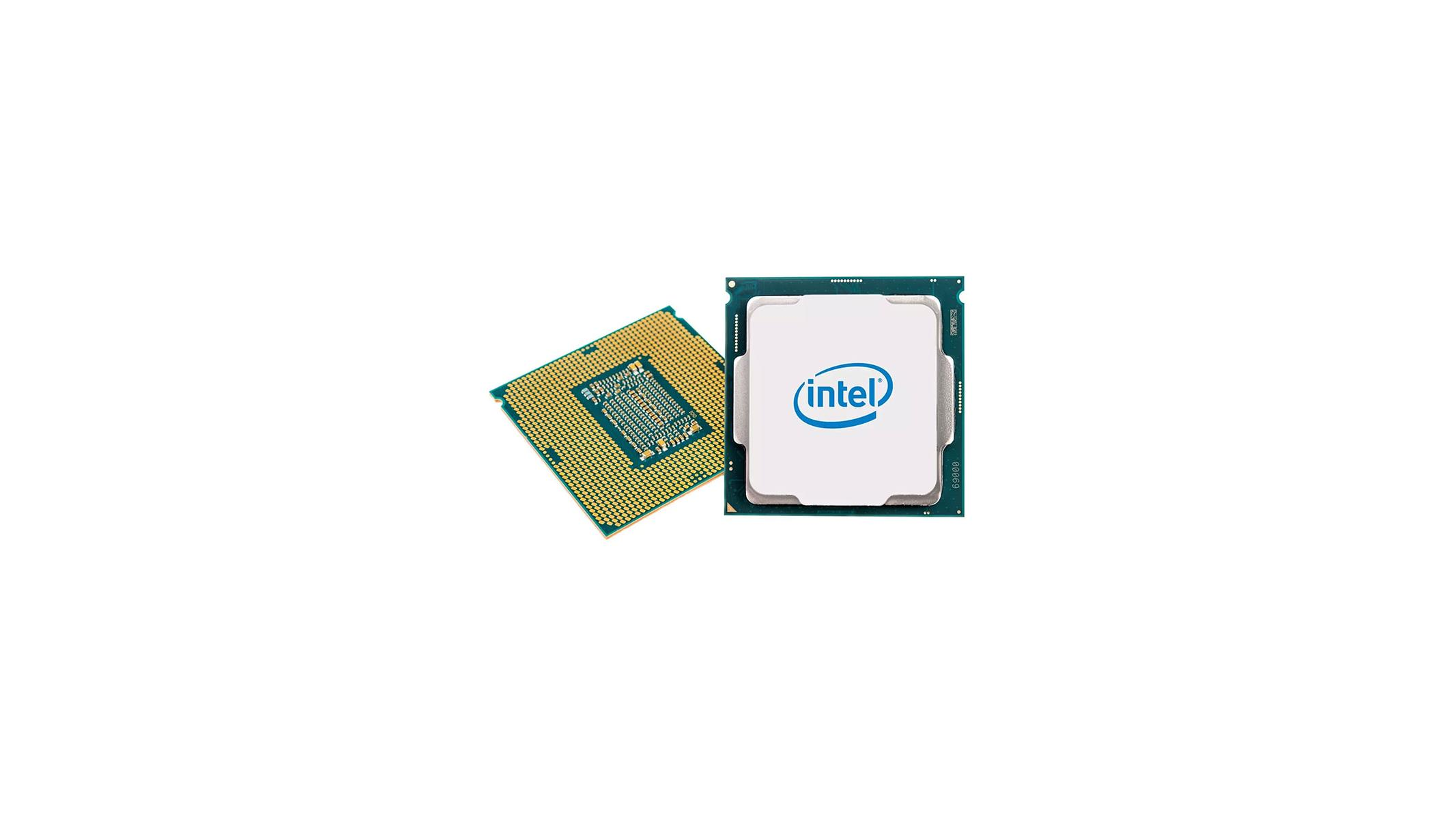 Comet Lake-S 10-Core Desktop CPUs Confirmed For Q1 2020 In