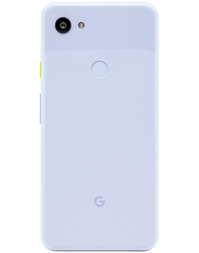 pixel 3a 2