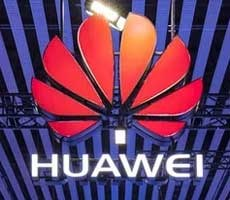Huawei Is Set To Deliver World's First 8K TV With Integrated 5G Connectivity