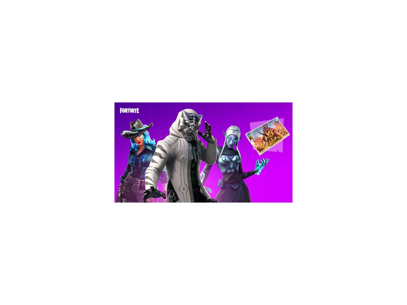 Fortnite Season 8 Unvaulting Event Issue Prompts Apology And