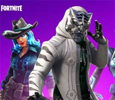 Fortnite Season 8 Unvaulting Event Issue Prompts Apology And Freebie For Players