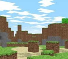 Minecraft Celebrates A Decade Of Blocky Fun With Browser-Based Original Gameplay
