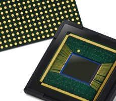 Samsung's ISOCELL Bright GW1 Sensor Could Bring 64MP Imagery To Galaxy S11