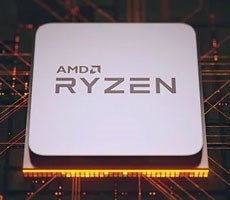 AMD Ryzen 3000 Zen 2 Engineering Sample Spotted With 16 Cores And 4.2GHz Boost
