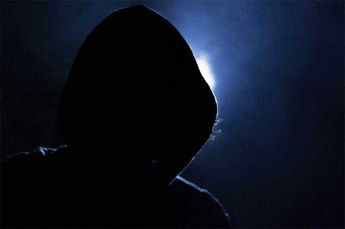 hacker light 1