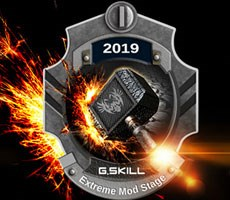 G.Skill's Overclocking Competition At Computex Is Set To Sizzle With A $25,000 Prize Pool