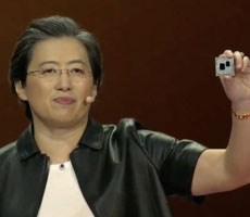 AMD To Keynote Hot Chips 2019 With Zen 2 And Navi Architecture Dominating The Discussion