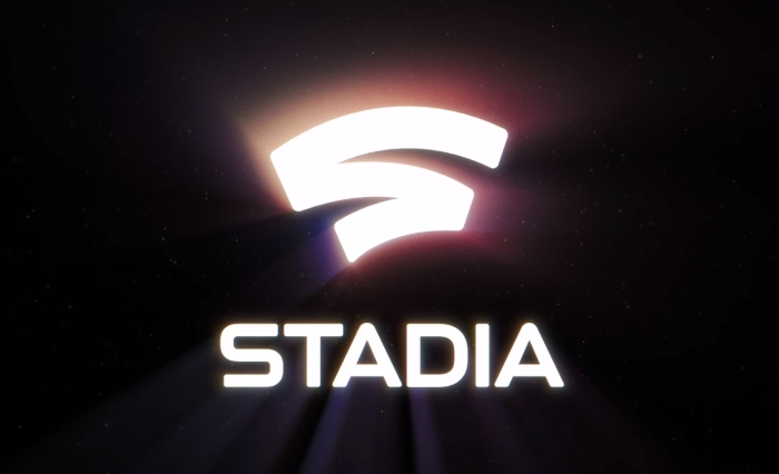 Google To Reveal Stadia Streaming Pricing And Game Details This Summer