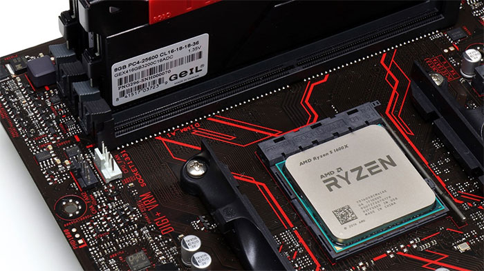 Windows 10 May 2019 Update Is Tripping On Some AMD Ryzen PCs, Here's
