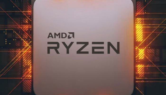 New Benchmark Pops Up, AMD Six-Core 12-Thread Ryzen Processor