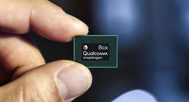 Snapdragon 8cx 626px 2