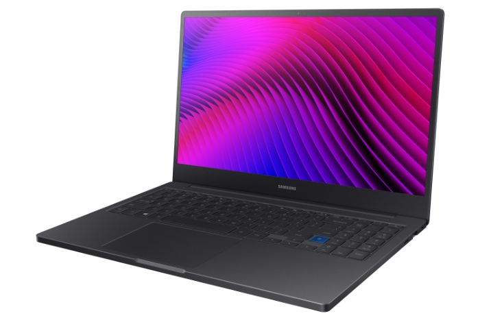 Notebook7Force black