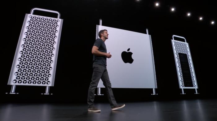 macpro apple 2