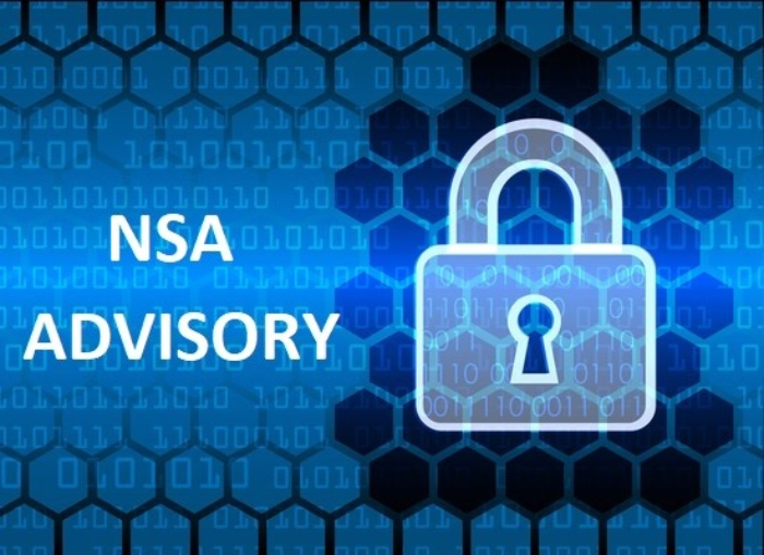 Urgent Warning from NSA about Windows Update