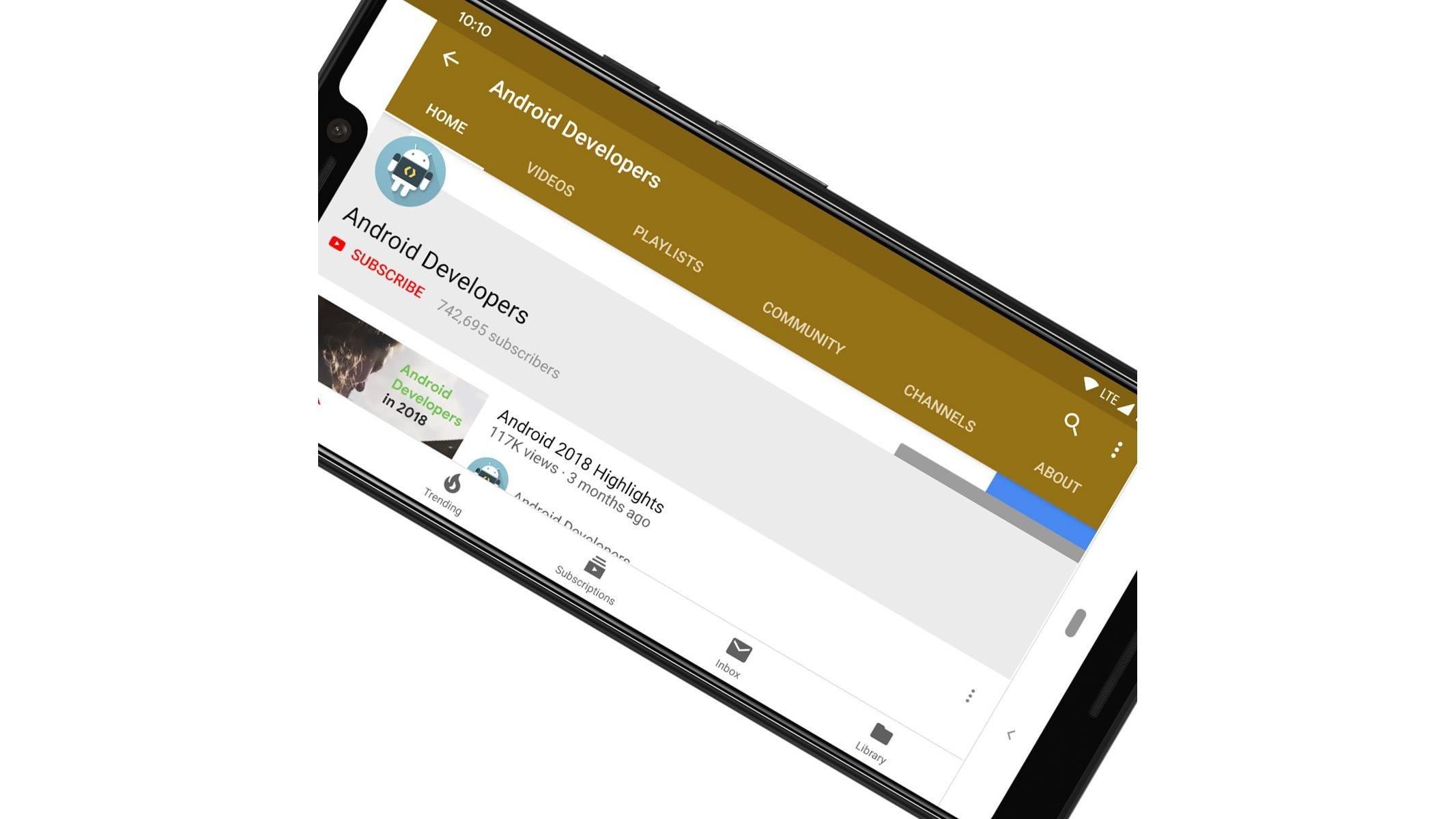 Google Yanks Android Q Beta 4 Update Following Pixel