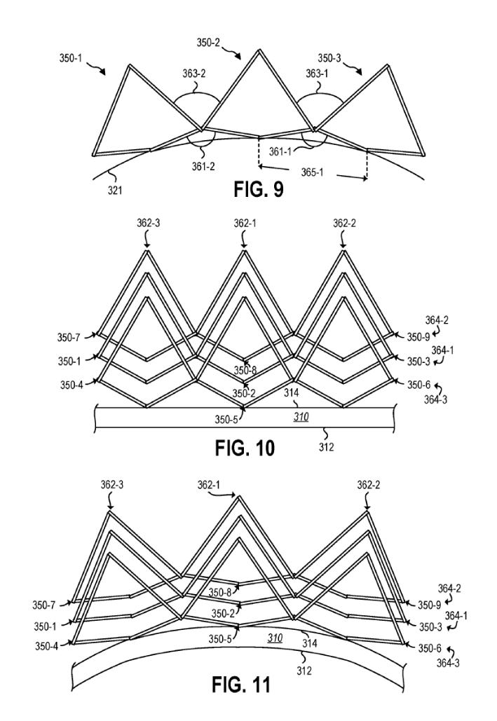 microsoft folding display method 1