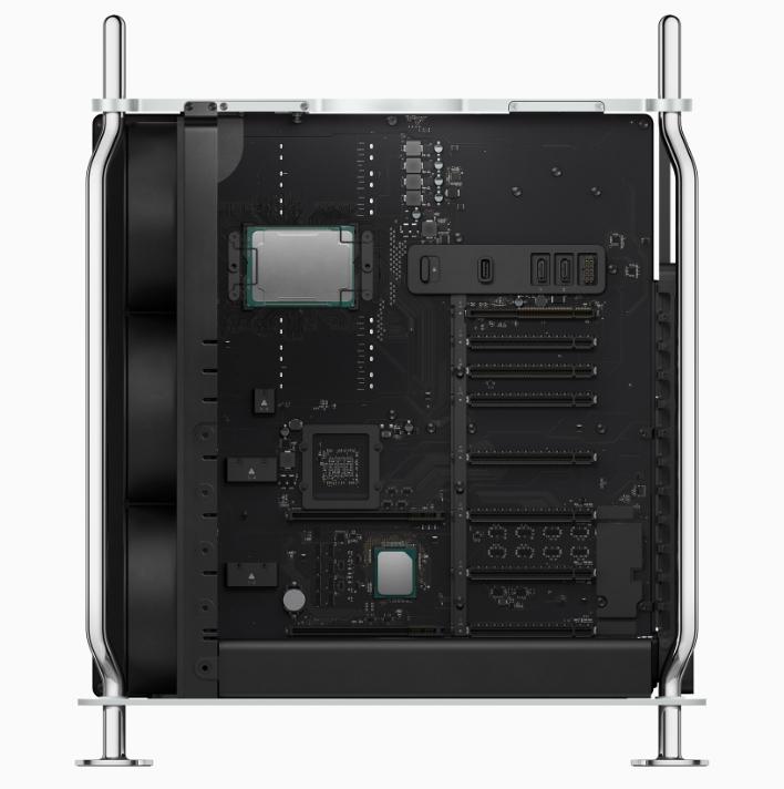 mac pro internal 060319